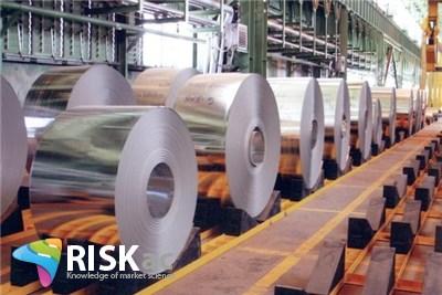 تولید فولاد 23 میلیون تن داریم