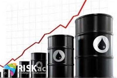 میانگین قیمت نفت پایین نخواهد بود