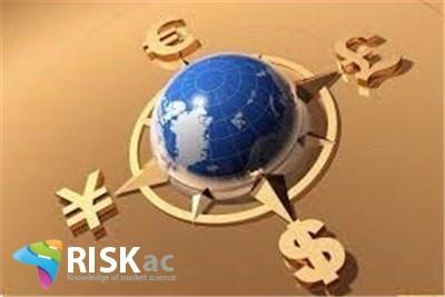فعال اقتصادی باید بداند بازارهای جهانی چه زمانی نزولی است