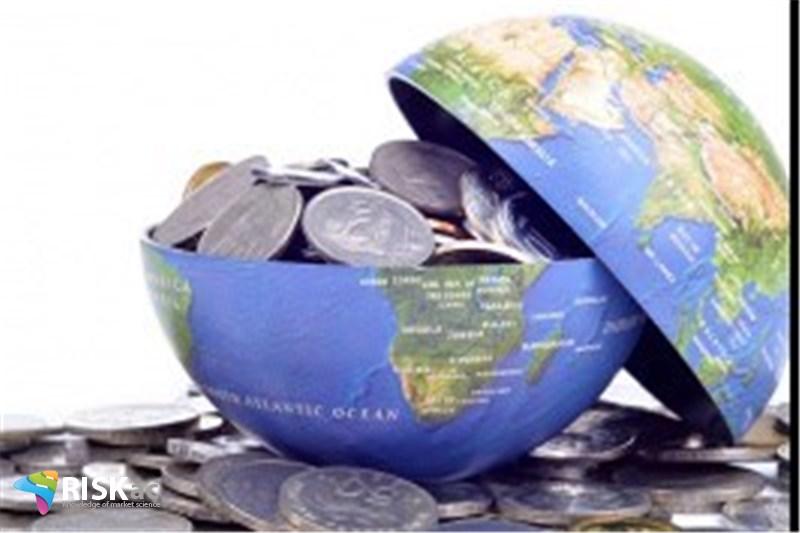 قیمت نفت و اقتصاد کشورهای نوظهور