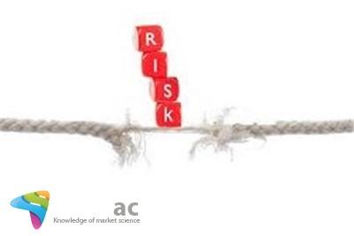 ریسکهای سیستمی را نادیده نگیرید