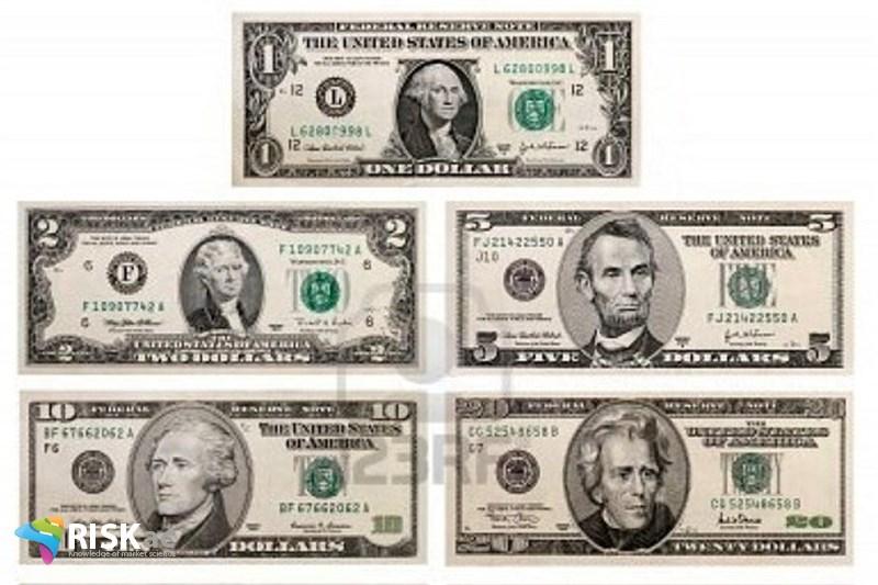 امریکا یک متحد بیشتر ندارد و آن هم دلار