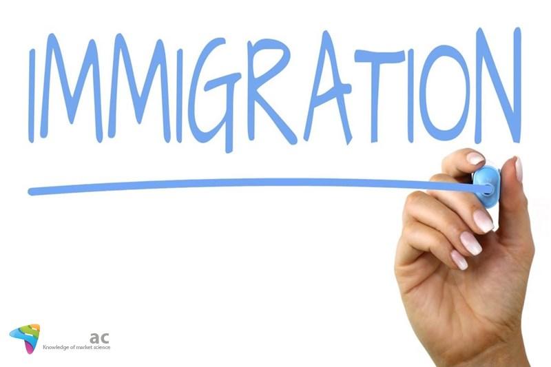 جوانها به کدام کشور مهاجرت کنند