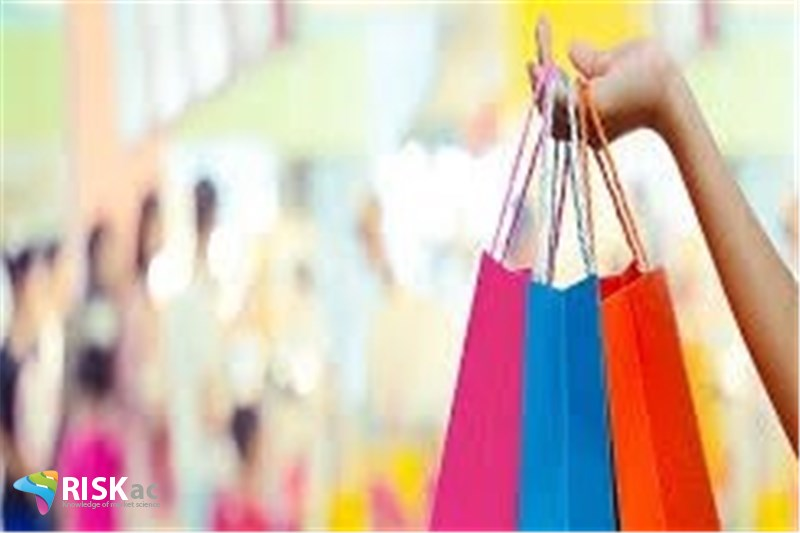 در خرید به سه سوال پاسخ دهید