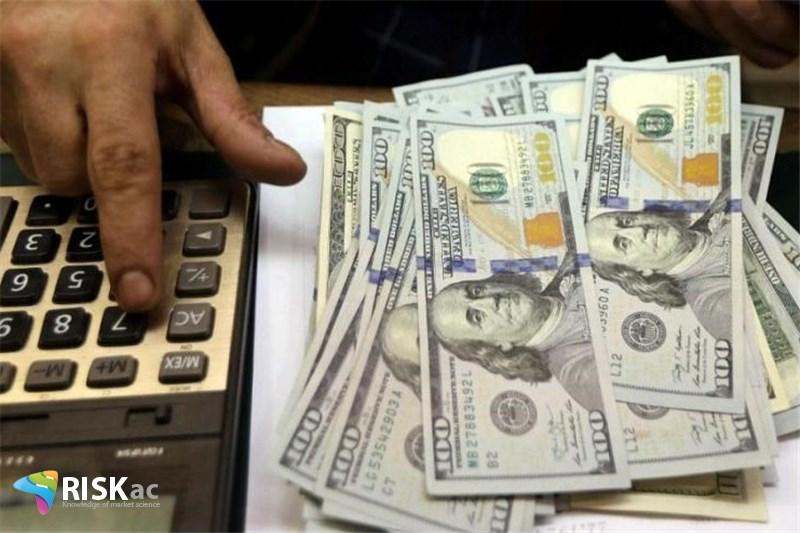 عوامل موثر بر نرخ دلار اردیبهشت 99