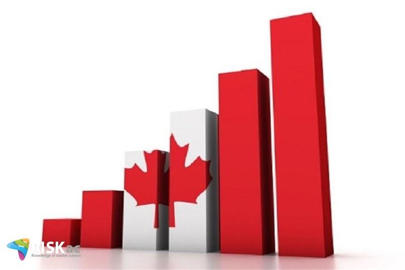 به افزایش نرخ بهره در کانادا و امریکا حساس باشید
