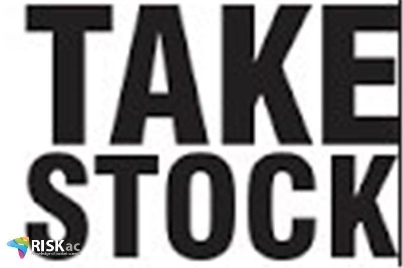 خرید سهام و سهام فروخته شده در یک سال به ارزش روز
