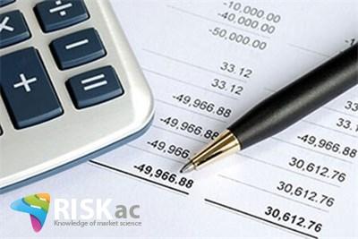 سیستم مالی در شرکتها باید 14 روز یکبار به روز باشد