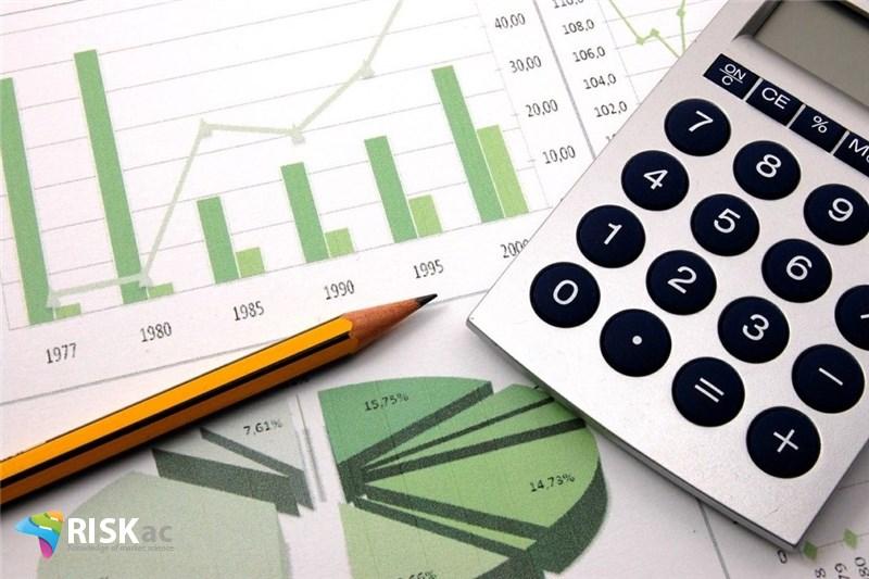 بررسی 7 مرکز هزینه در کسب و کار