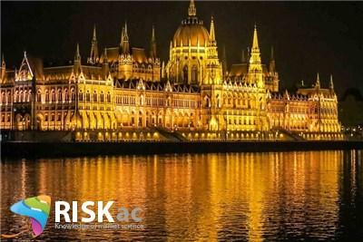 نسبت بدهی خانواده ها و شرکتها در مجارستان 132 درصد است