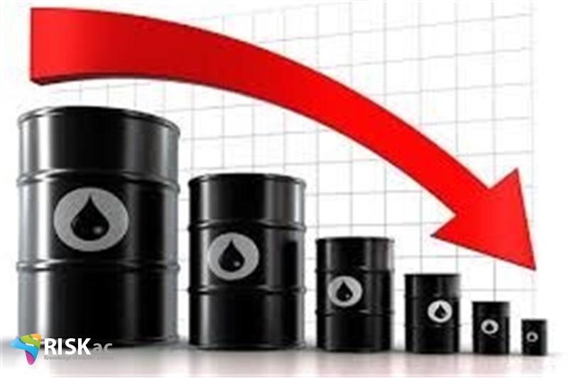 تاثیر قیمت ارز و کاهش صادرات نفت / سناریوی اول