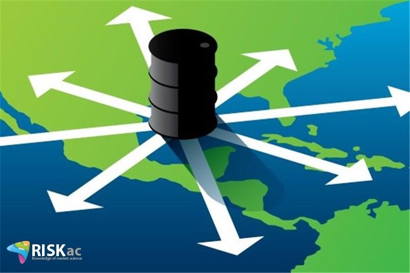 حذف یارانه انرژی و کاهش صادرات نفت / سناریو دوم