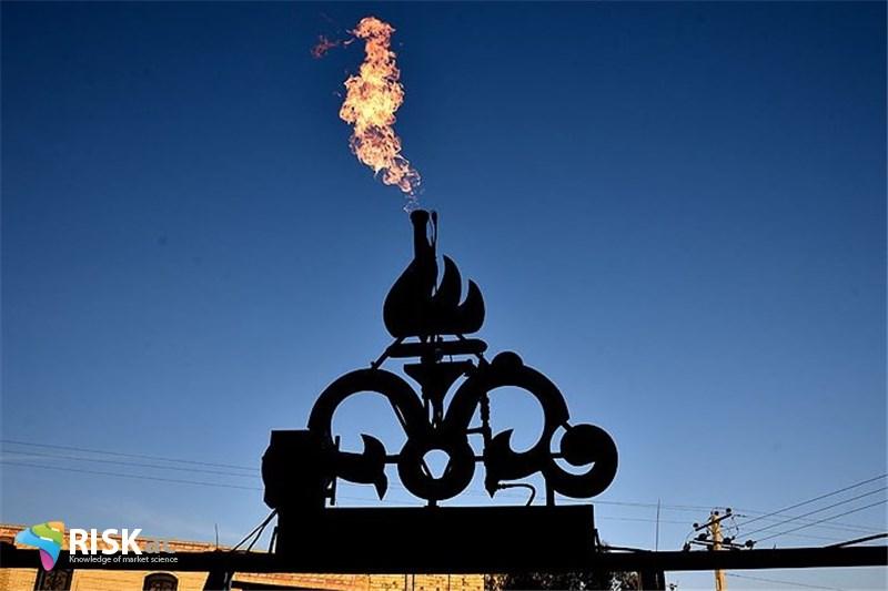 صنایع گاز پایه سودآور هستند
