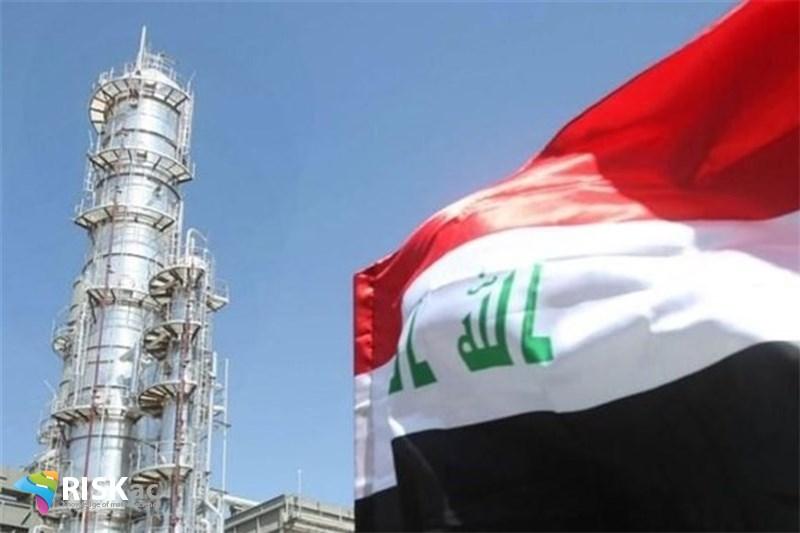 تولید نفت عراق به 9 میلیون می رسد