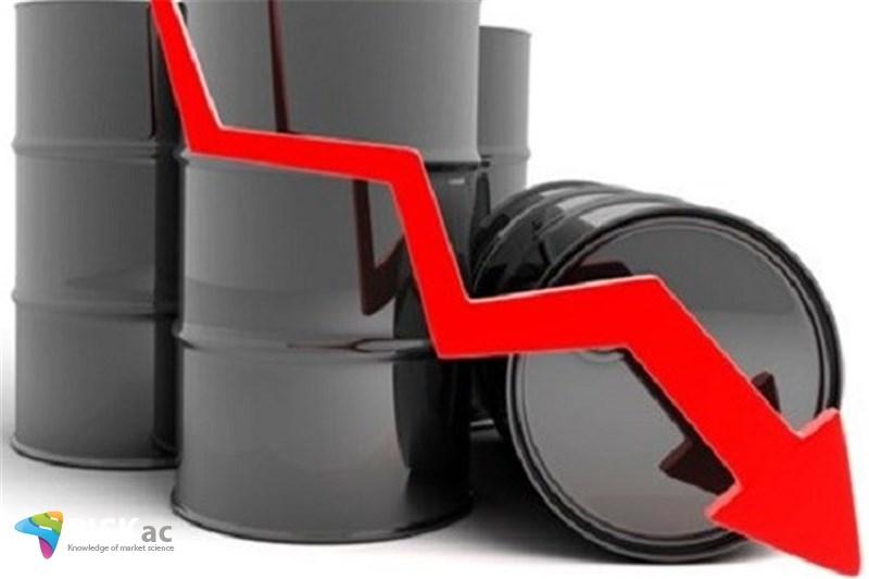 برندگان و بازندگان کاهش صادرات نفت
