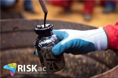 نفت سنگین ایران جایگزینی ندارد