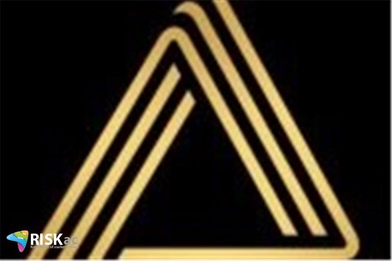 مثلث بیزینس
