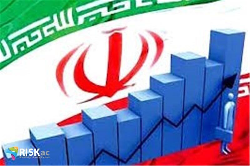 2 متغیر برای پیش بینی اقتصاد ایران