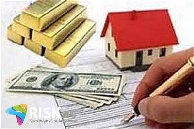 نگوید دلار گران می شود، بگوید خانه و سهام ارزان می شود