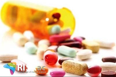 روش تحلیل شرکتهای دارویی در بورس