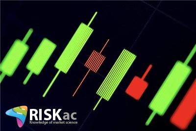 فعال اقتصادی اول باید بداند بازارها صعودی است یا نزولی