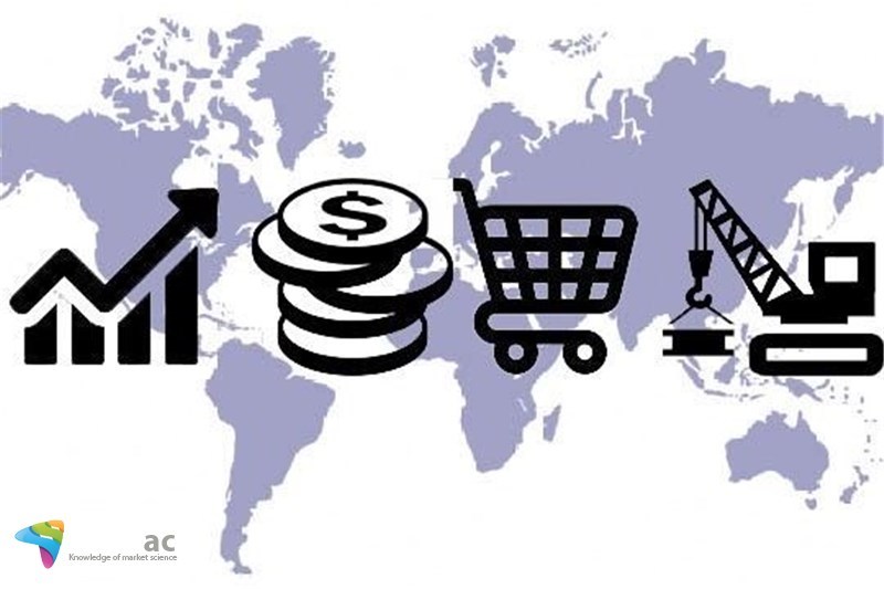 دوره نبض بازار در ماه آینده بهار وتابستان99