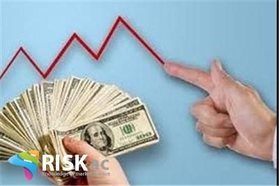 کاهش قیمت دلار چگونه پایدار می ماند