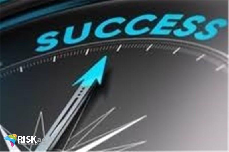 دستور العمل موفق شدن در بازار