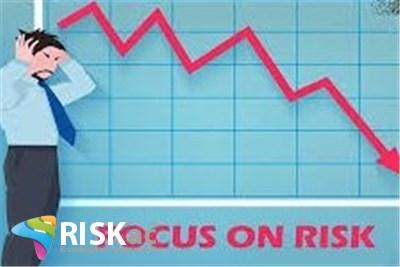 ریسک تمرکز نداشته باشید