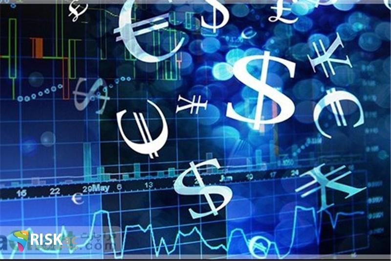 بازار جهانی و اقتصاد امریکا در یک نگاه