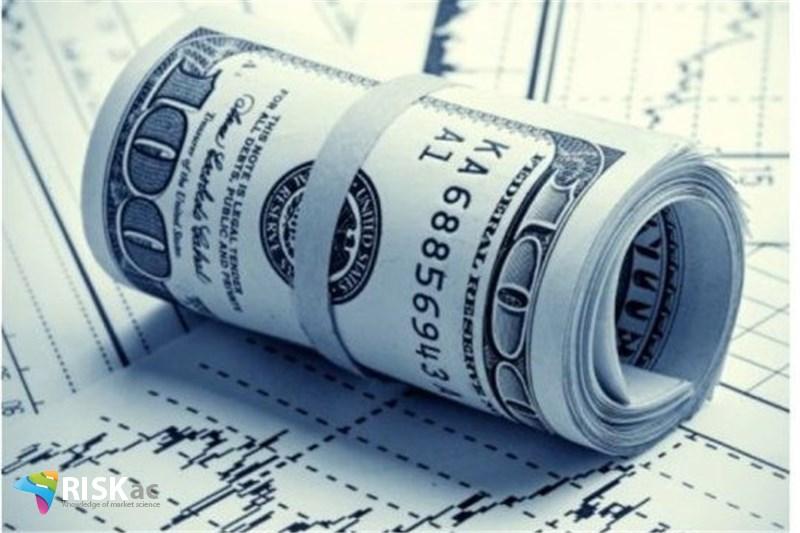 سمینار عوامل موثر بر نرخ دلار شهریور 99