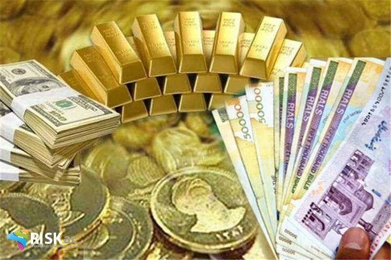 860هزار میلیارد تومان و ثروت ایرانی و بورس