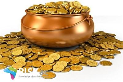 عامل ثروتمند شدن شما عملکرد شما نبوده است