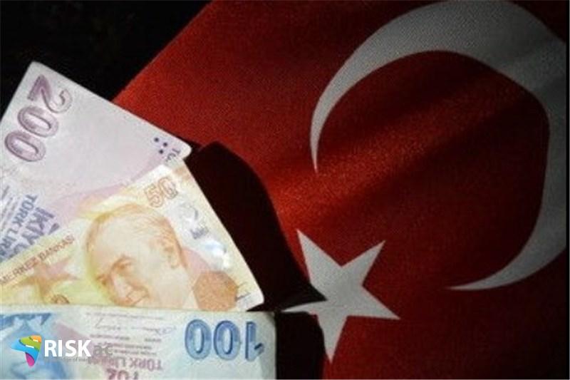 بدهی سنگین خارجی ترکیه را فراموش نکنید