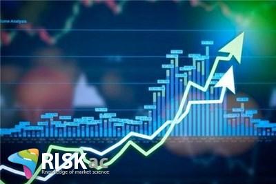 خرید سهام با دید کوتاه مدت