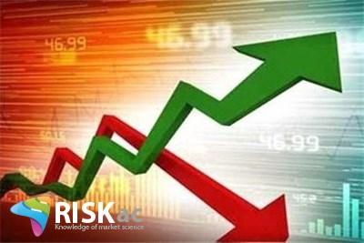 خرید سهام و فروش به ارزش بازار
