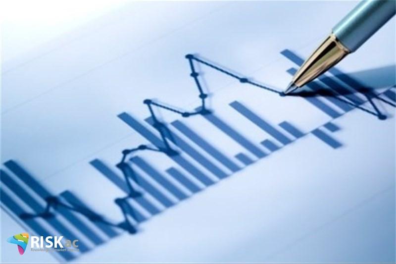 خرید سهام و رشد ارزش بازار