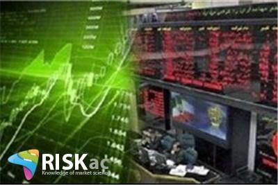 10 ریسک در خرید سهام