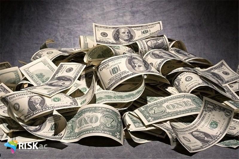 2 عامل در تعیین نرخ دلار در ایران