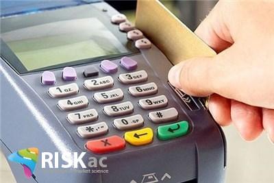 نرخ ارز و تراکنش بانکی بیشتر از 5 میلیارد تومان