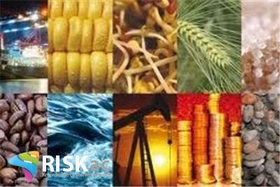 افزایش قیمت در بازارهای جهانی و نبض بازار در ایران /اردیبهشت1400