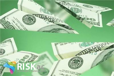 نرخ ارز و انتقال ارز به خارج از کشور