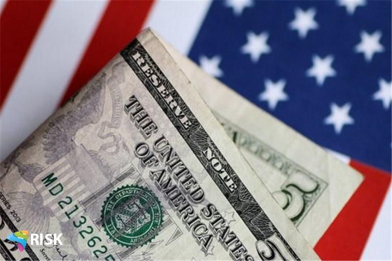 نرخ ارز و سیاست خارجی امریکا