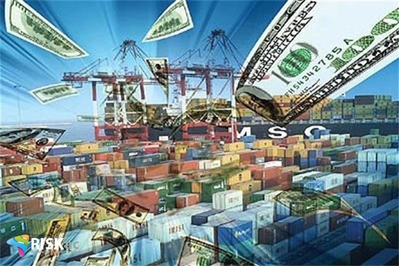 قیمت دلار و صادرات کالا