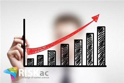 لیست رتبه بندی روزانه سهام سطح سه