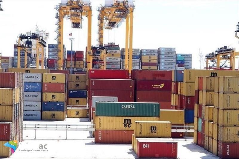 با کاهش قیمت دلار، جذابیت صادرات کم شده