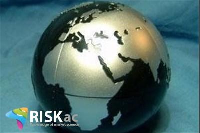 آیا بازارهای جهانی صعودی است یا نزولی