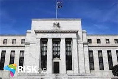 تراز بانک مرکزی امریکا، یوریو و زاپن را هرماه بررسی کنید