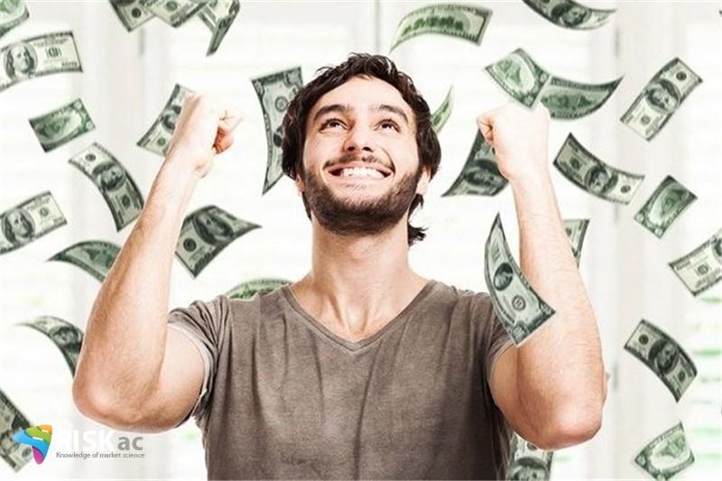 برای سبد دارایی باید دید پول به چه سمتی می رود