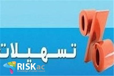 میزان وام شاخص بررسی بانکهای بورسی